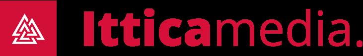 Ittica Media