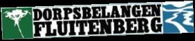 Logo Fluitenberg Online | Drenthe