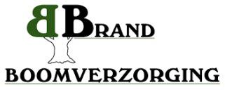 Brand Boomverzorging