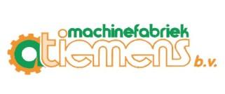 Tiemens machinefabriek