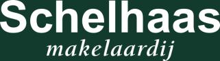 Schelhaas Makelaar