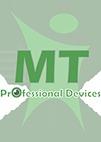 MT Voip provider