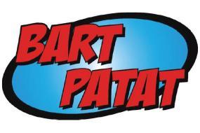 Bart Patat