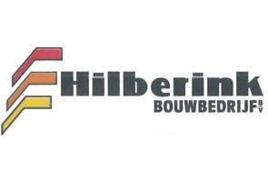 Hilberink Bouwbedrijf