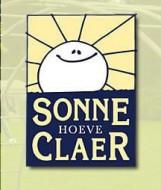 Sonne Clear